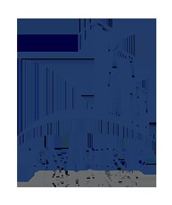 Empire Holdings